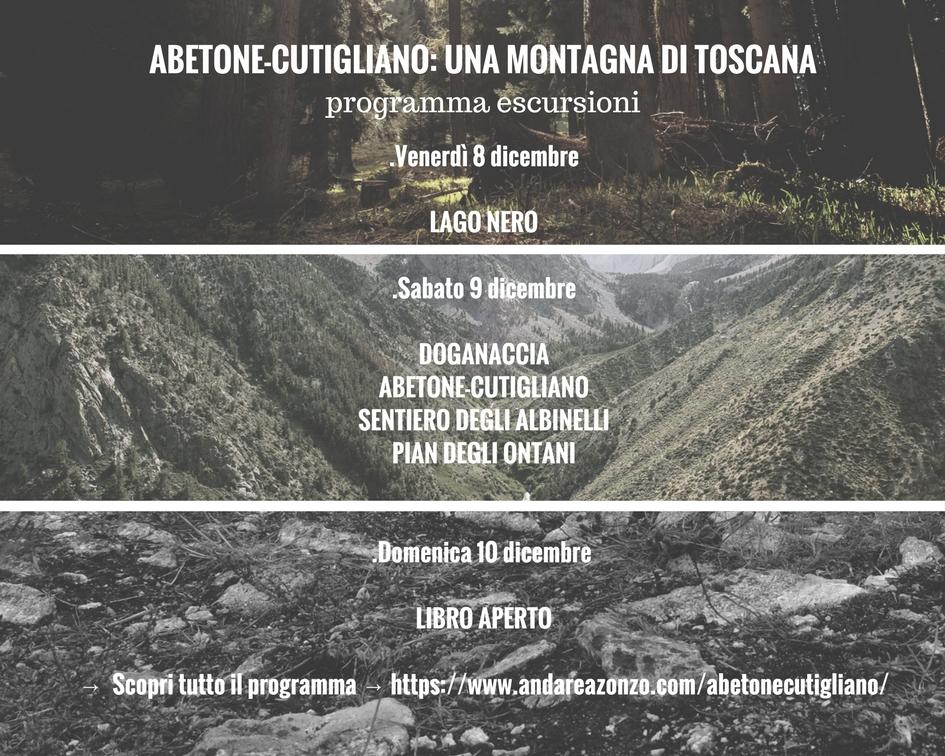 Abetone-Cutigliano_una montagna di toscana (2)