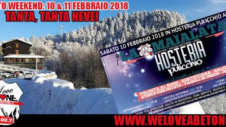 abetone-2018-febbraio