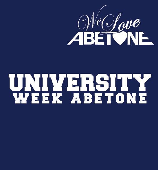 abetone university week settimana universitaria