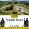 tramarossa abetone chianti classico vino