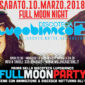 discoteca abetone full moon