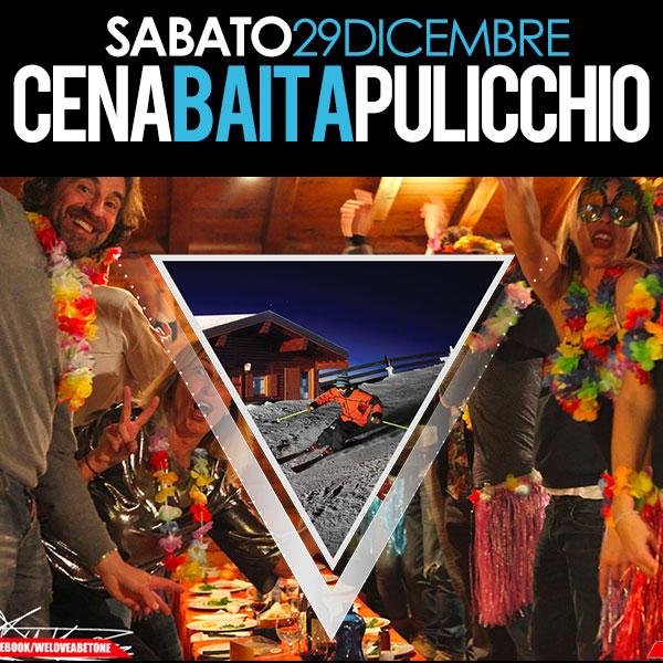 capodanno-2019-abetone-cena-baita-pulicchio