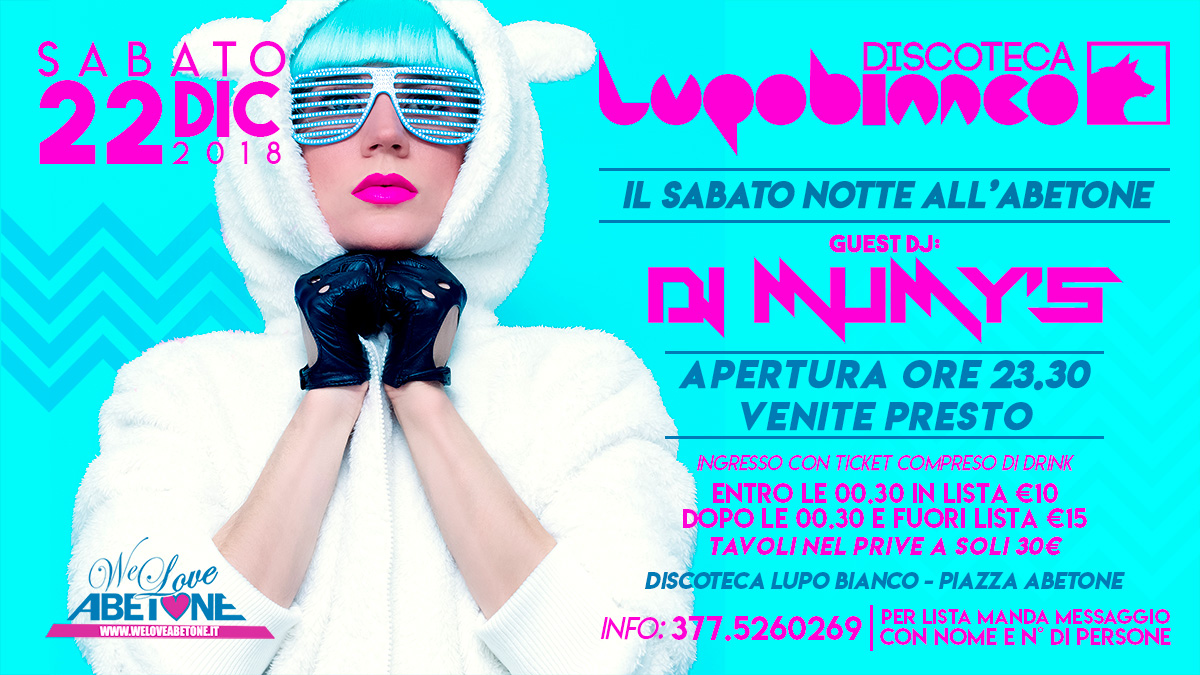 discoteca-abetone-sabato-2019