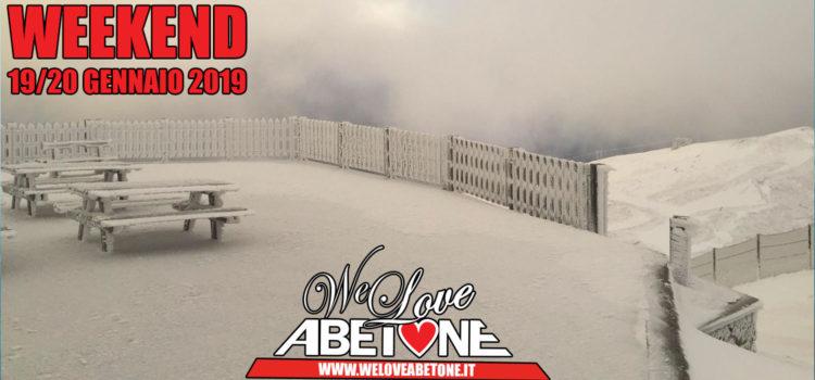 abetone-gennaio-2019-3