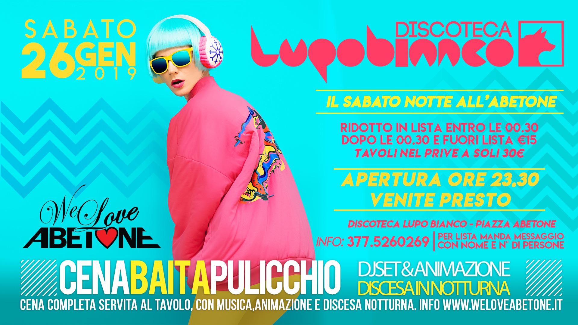 discoteca-lupobianco-abetone-26-gennaio-2019