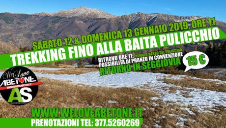 pulicchio-trekking-abetone-2019