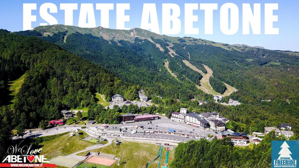estate-abetone-attivita-sport-montagna