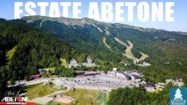Estate ad Abetone: Attività sportive, outdoor in montagna ed i vari sport da praticare nel periodo estivo