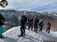 sci club abetone montagna