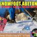 Snowfoot abetone