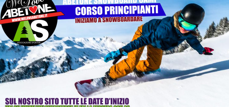 snowboard-avviamento-abetone-2020