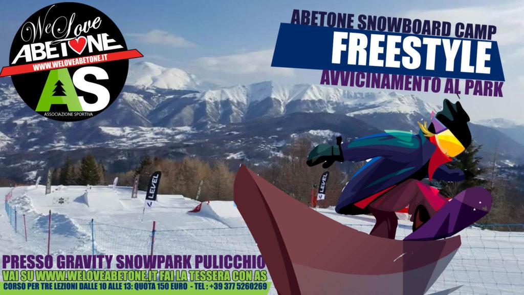 snowboard-freestyle-snowpark-abetone-2020