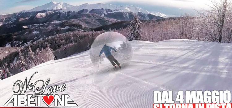 riapertura-piste-sci-2020-abetone