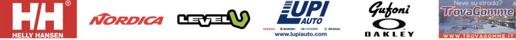 sponsor-welove-abetone-2020