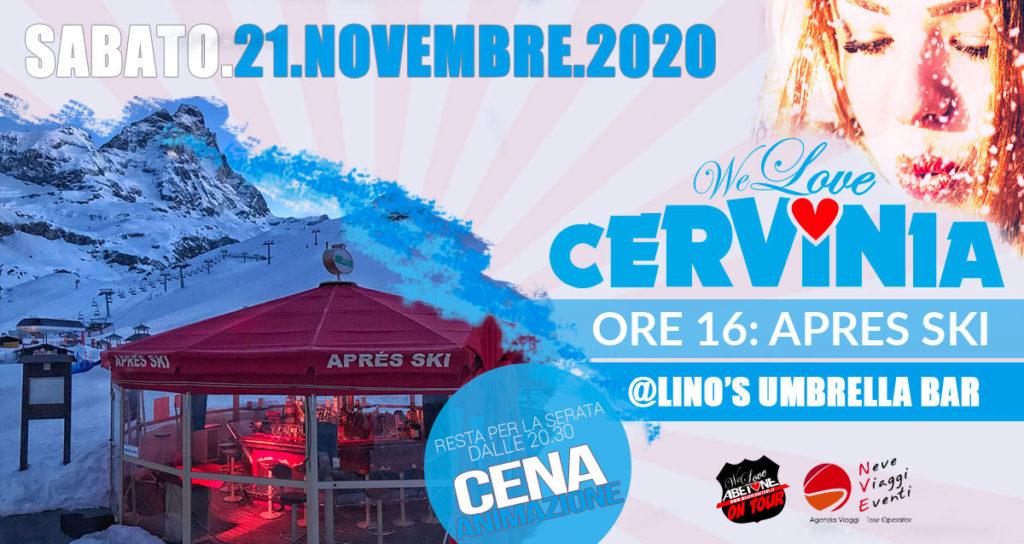 apres-ski-cervinia-2020