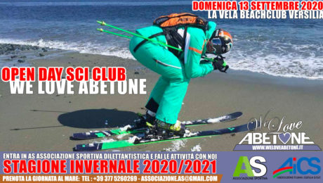 open-day-as-abetone-versilia-2021