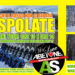 ciaspole-ciaspolate-abetone-gennaio-2021-covid